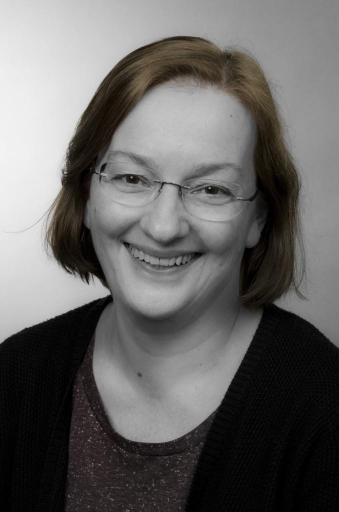 Nina Langeland er dekan ved Det medisinsk-odontologiske fakultet, UiB.