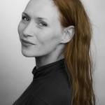 Marion Solheim