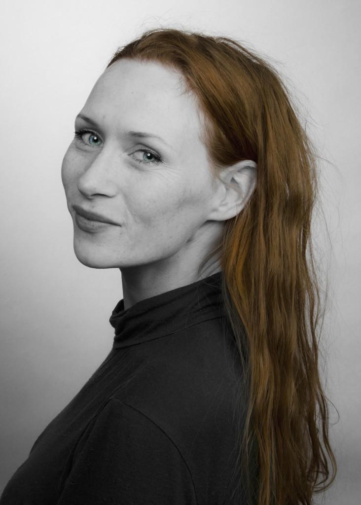 Marion Solheim er kommunikasjonsrådgjevar ved Det medisinsk-odontologiske fakultet, UiB