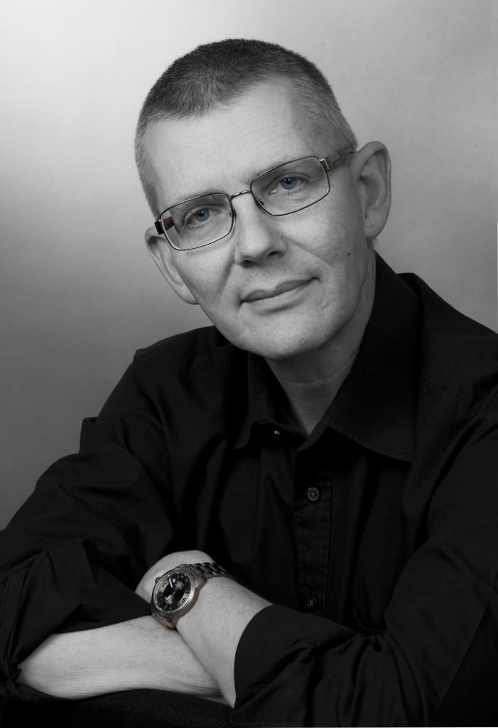 Arne Tjølsen er visedekan for utdanning ved Det medisinsk-odontologiske fakultet, UiB