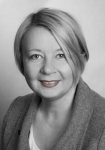Nina Mevold er tidlegare direktør ved Det medisinsk-odontologiske fakultet, UiB