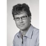 Bjarne Robberstad, professor i helseøkonomi ved Institutt for global helse og samfunnsmedisin, UiB